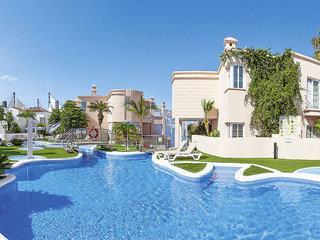 Villas Fanabe