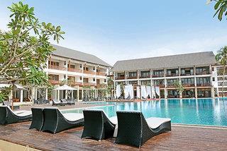 Suriya Resort & Spa