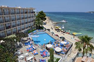 Playasol San Remo Hotel
