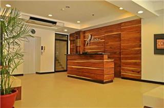 Artina Suites