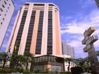 HB Hotels Ninety