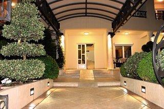 Villa Mirenza
