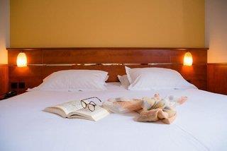 Brit Hotel Rennes St Gregoire - Le Villeneuve