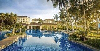 Mövenpick Resort and Spa Boracay
