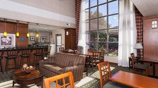 Staybridge Suites Las Cruces