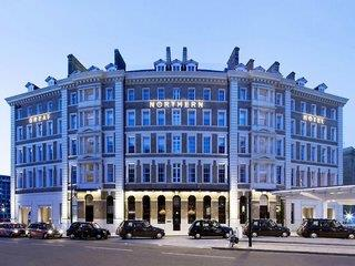 Great Northern Hotel, A Tribute Portfolio Hotel