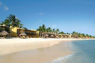 Divi & Tamarijn Aruba All Inclusives & Villas