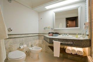 Slaviero Conceptual Palace Hotel