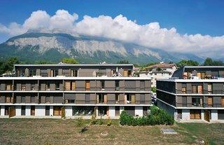 Appart´City Grenoble Meylan