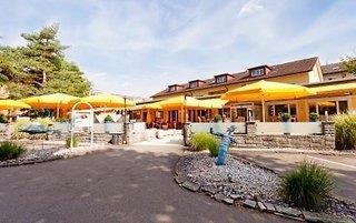 Sorell Hotel Sonnental