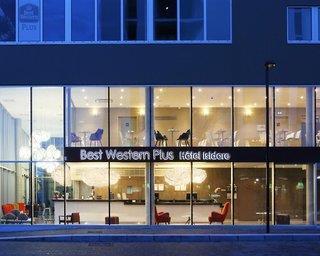 Best Western Plus Isidore