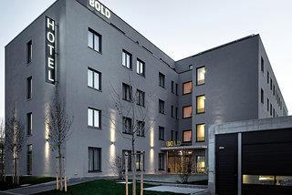 Bold Hotels München Giesing