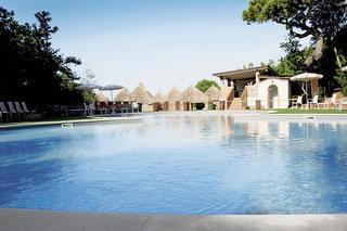 PARADU Tuscany EcoResort