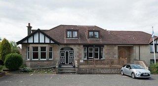 Boreland Lodge