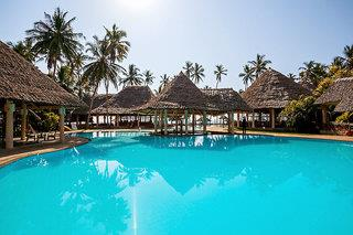 Neptune Paradise Beach Resort & Spa