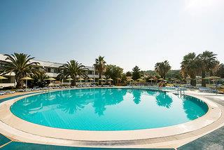 Altin Yunus Resort & Thermal Hotel
