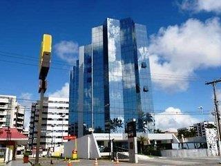 Brisa Tower