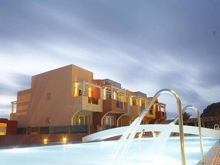 Apart Hotel Por do Sol