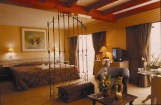 Maria Angola Hotel & Centro de Convenciones