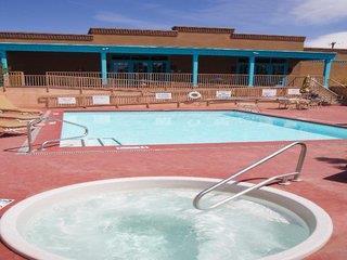 Villas de Santa Fe a Diamonds Resort Desination