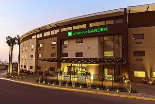 Wyndham Garden San Jose Escazu