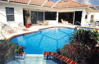 Gulfcoast Holiday Homes Fort Myers & Cape Coral