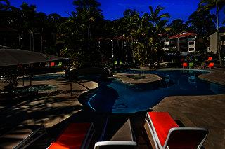 Mantra French Quarter Resort