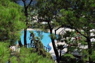 Otium Life Hotel