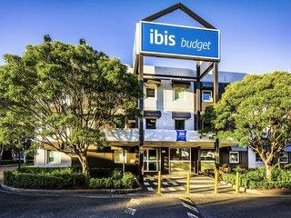 ibis budget St. Peters