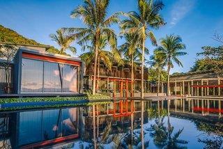 The Coast Resort Koh Phangan - Erwachsenenhotel