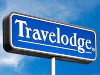 Travelodge Gananoque