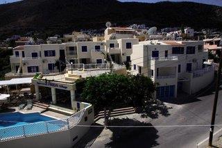 Frida Village Apartments