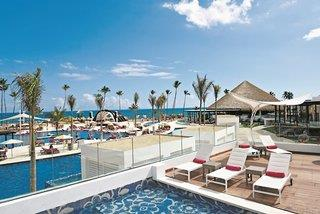 CHIC Punta Cana - Erwachsenenhotel