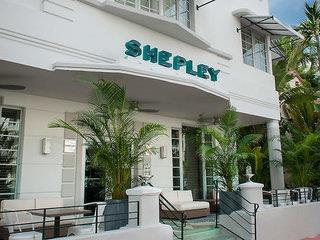 The Shepley