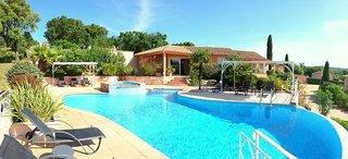 Residence Alba Marina