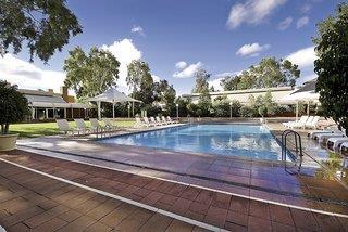 Desert Gardens a member of Novotel Hotels