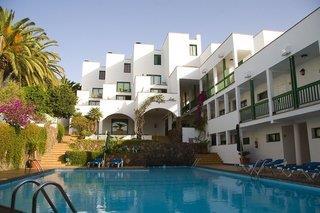 Hotels In Playa De Esquinzo Zum Tiefstpreis Buchen