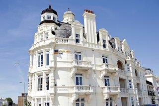 Shore View Hotel