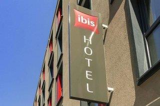 ibis München City Ost