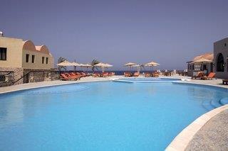 Rohanou Beach Resort & Ecolodge