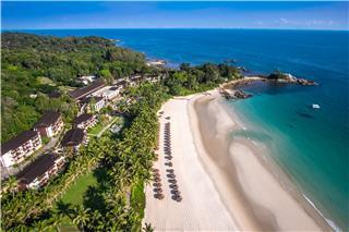 Club Med Ria Bintan