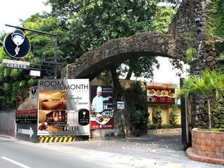 Victoria Court Cuneta