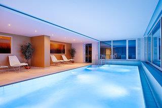 Kaisergarten Hotel & Spa