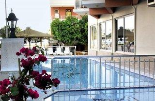 Balik Hotel