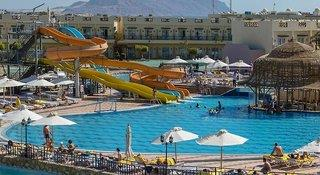 Concorde El Salam Hotel Sharm el Sheikh - Sport