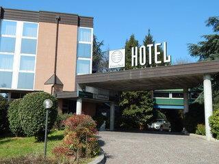 Green Park Hotel & Congressi