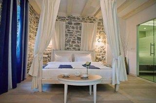 Casa del Mare Garni - Hotel Capitano