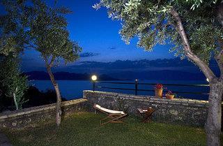 Villa Magemenou