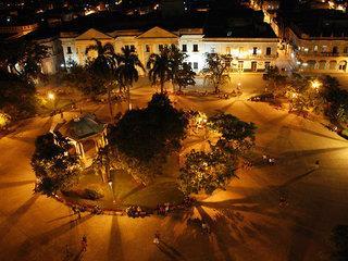Santa Clara Libre