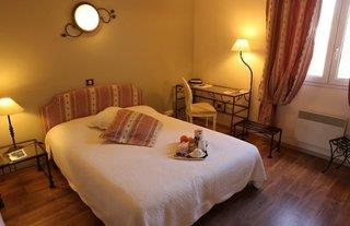Hotel Ulysse Montpellier